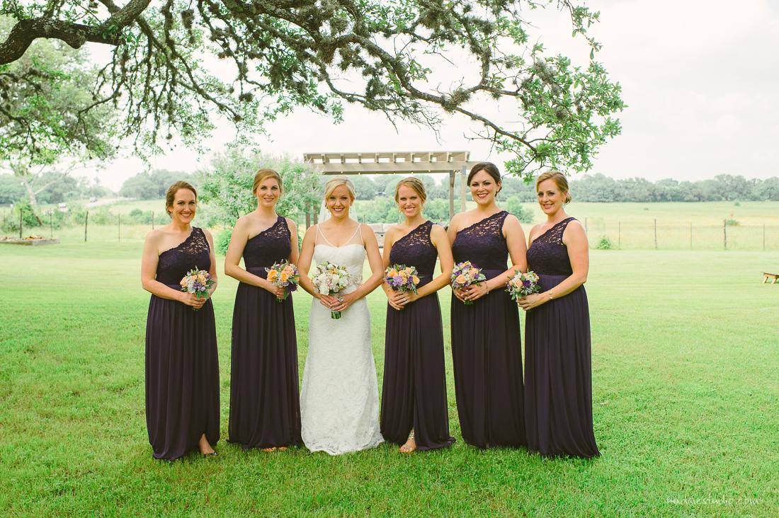 lovel bride and bridal photos