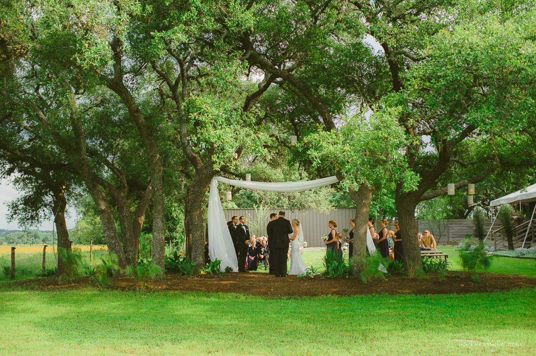 stonehoue oak villa