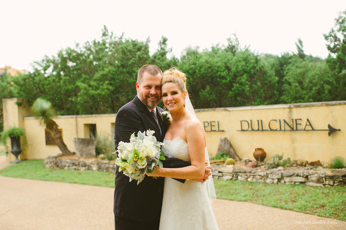 weddings in the hill country