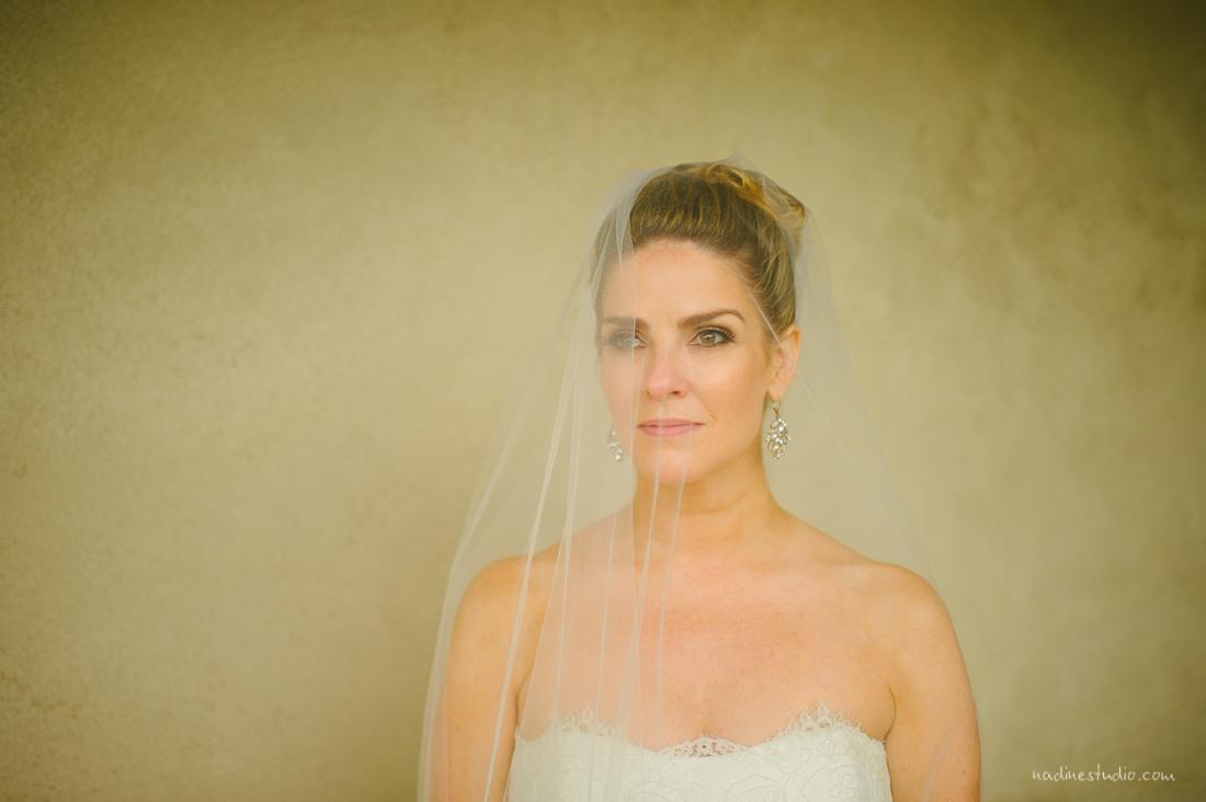 chapel dulcinea wedding photos