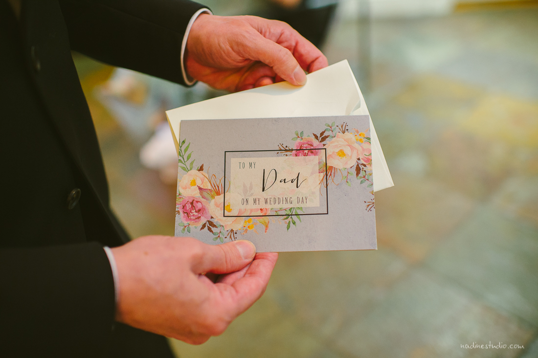 personalized father gift