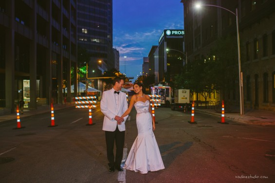 austin wedding photographers