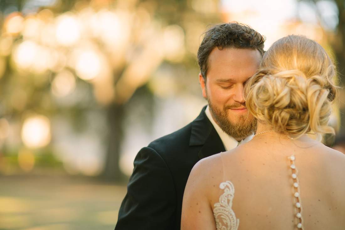 ut university of texas at austin wedding