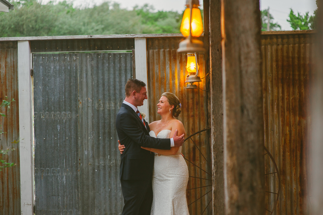 ranch hill country bridal and groom