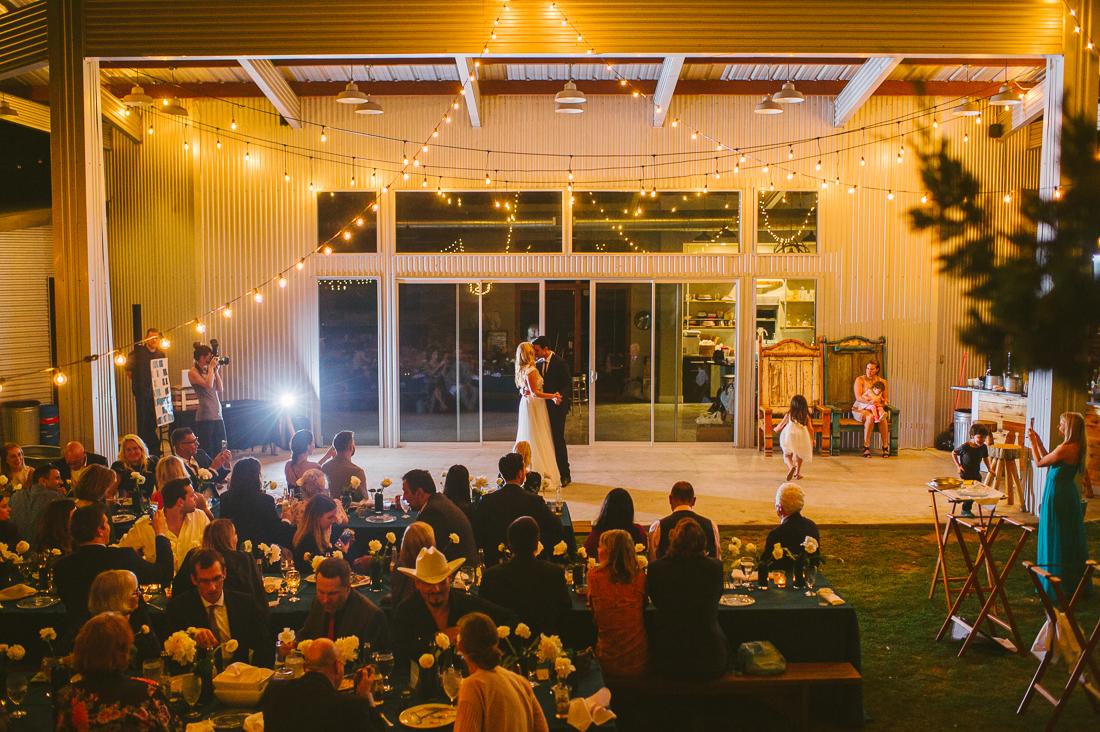 liney moon wedding pics