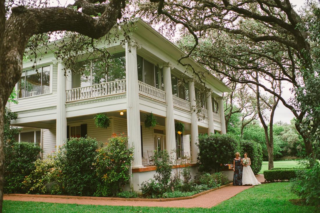 winfield inn wedding