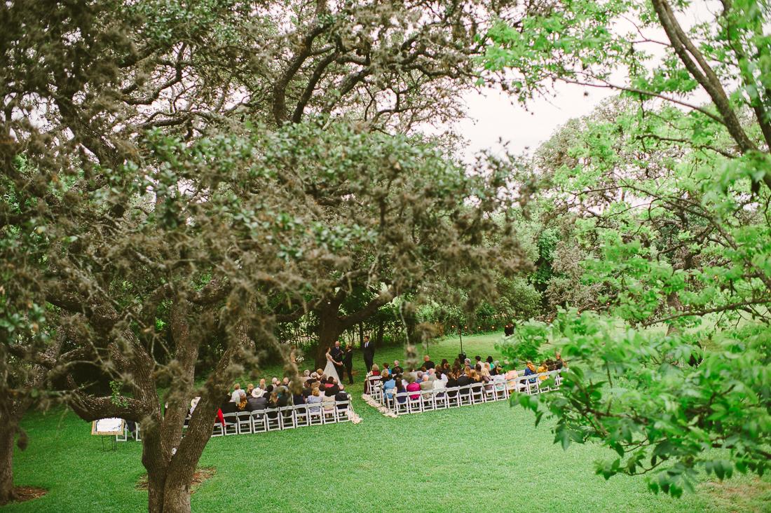 plantation style