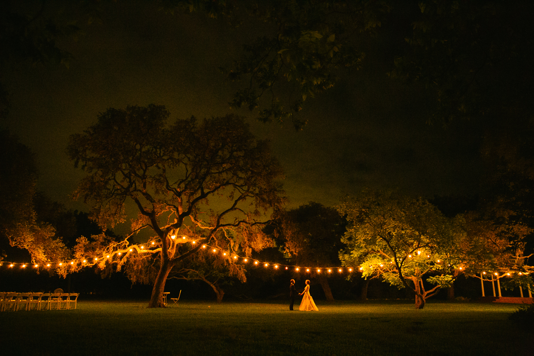 beautiful picture night picture of winfield inn wedding