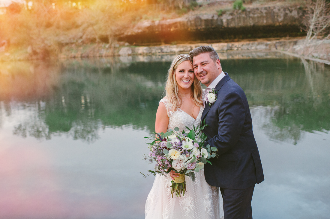 wimberly wedding pics