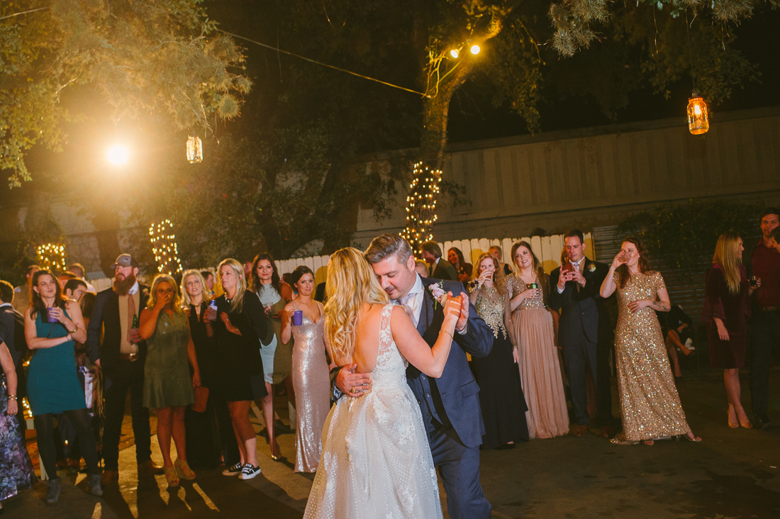 cypress falls event center wedding photography
