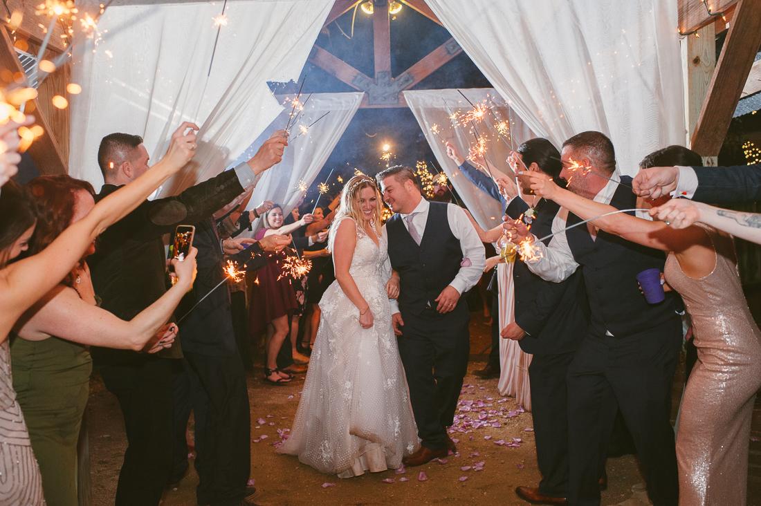 cypress falls event center wedding