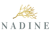 Austin Wedding Photographers – Nadine Photography logo