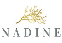Austin Wedding Photographers – Nadine Photography logo